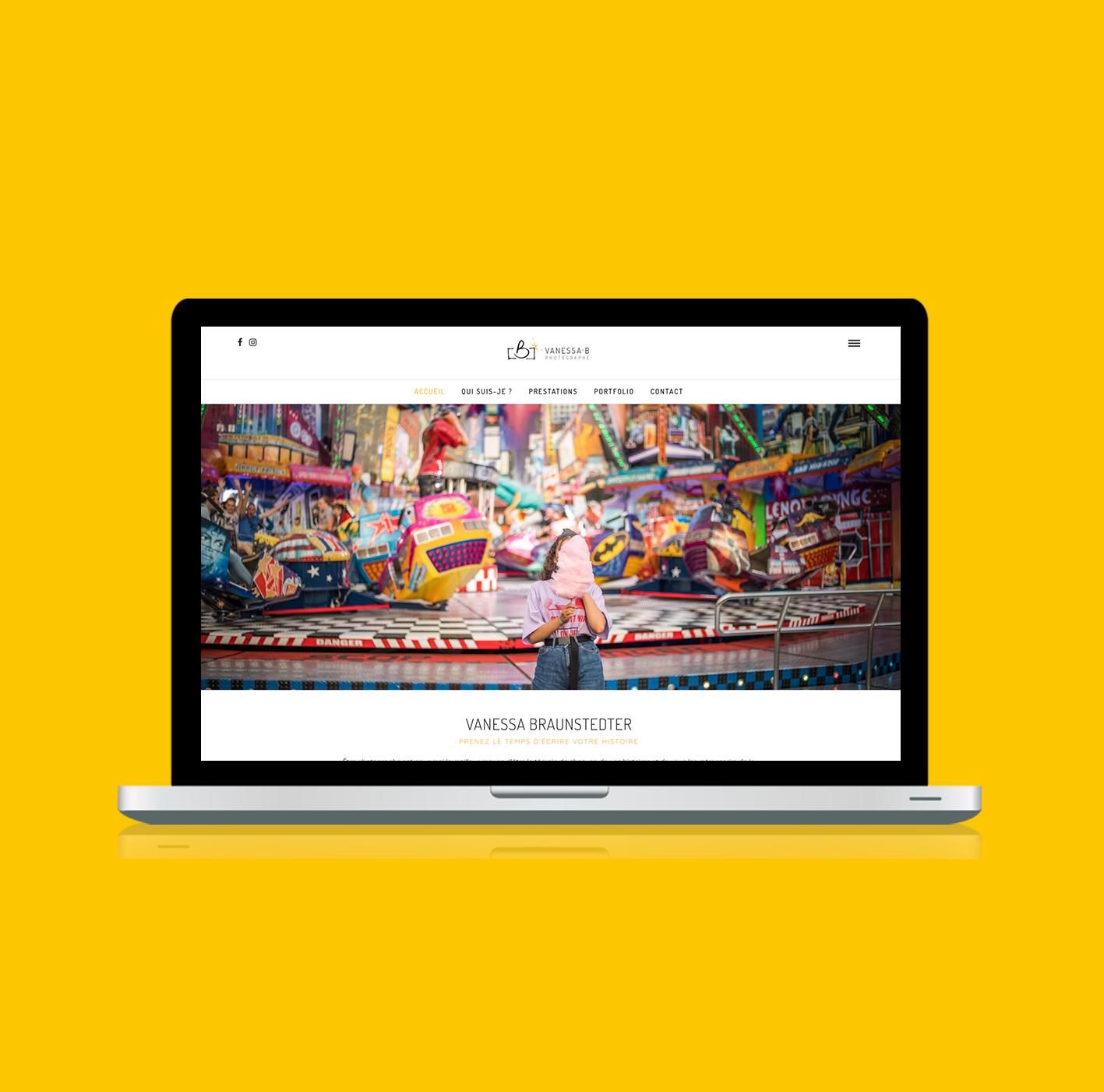 Site-internet-VanessaB