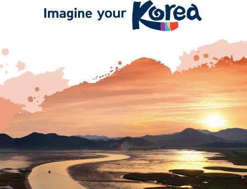 Office du Tourisme de Corée